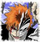 Photo de bleach92270
