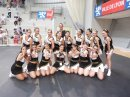 Photo de DijOnCheerLeaders