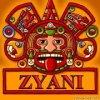zyaya1949