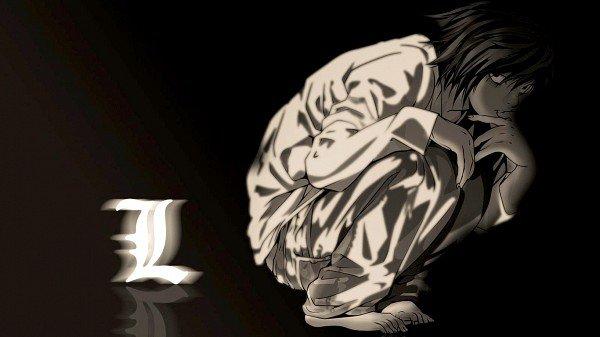 Raito ne doit pas être Kira, mais si il l'était,  ce serait très embêtant parce que Raito est le premier ami que j'ai jamais eu.
