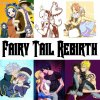 Fairy-Tail-Rebirth