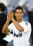 Photo de the-best-cristiano