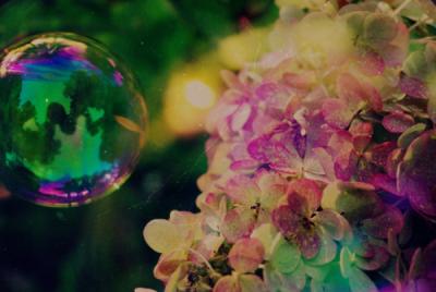 .  Thème 19 à  24 (  Les bulles /  Goutte d'eau  ) .