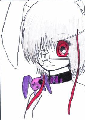 Premier Article ~ Pressions Pression ~ Dessin/Anime/Jeu/Musique