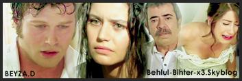 www.Behlul-Bihter-x3.Skyblog