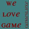 GamesLuxe