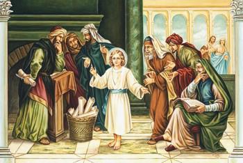 MÉDITATIONS CHRÉTIENNES POUR TOUTE L`ANNÉE - Pere Buse`e - Cie de Jésus - année 1708 442546283
