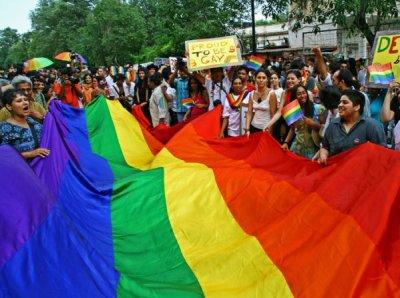 gay,lesbienne,bi ou trans