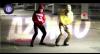 TSC / Azonto - Fuse ODG Feat Labino (2012)