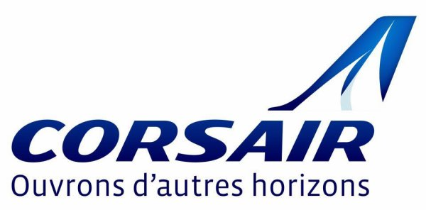 Corsairfly change de nom et s'offre deux Airbus A330