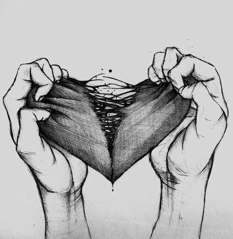 mon amour je t'oublirais jamais  ♥♥♥