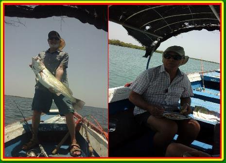 Blog de ibou- GUIDE SALY SENEGAL , GUIDE TOURISTIQUE ...