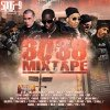 30+38 MIXTAPE / 30+38 MIXTAPE INTROREZUMER/mixer par dj killa (2010)