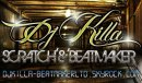 Photo de djkilla-beatmakerLTD