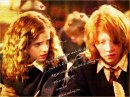 Photo de loveronandhermione