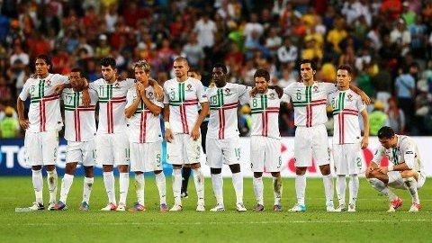 CAMPEAO DA EUROPA 2016 ... Portugal, bien plus qu'une fierté !♥♥