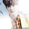 Photo de MyLipsloveSHiNee