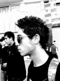 Photo de aminem-yeah