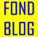 Photo de fond--blog