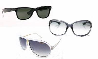 lunettes 2011