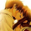 Photo de mangas-romance974