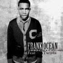 Thinkin bout you de Franck Ocean sur Skyrock