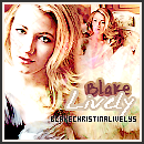 Photo de BlakeChristinaLivelys