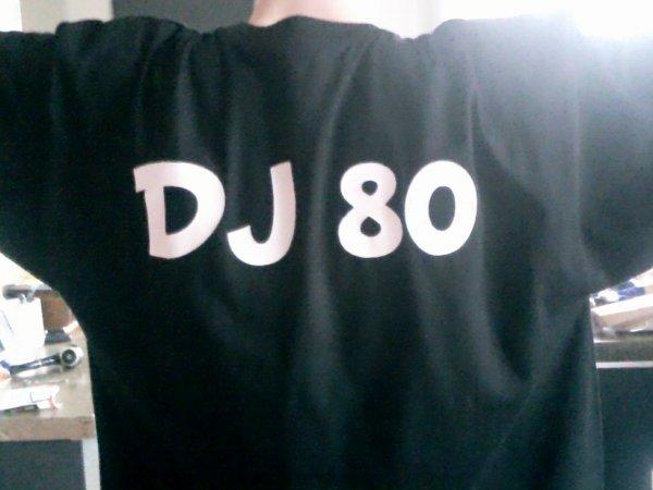 DJ80 !!!!!!!!!!!