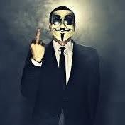 imagine moi milliardaire....... !!!! je les voie tousse me regardent avec leur milliard d'haire !!!! BANG !!! WAKE UP CITIZENS !!!! .....