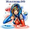 rachel30-0