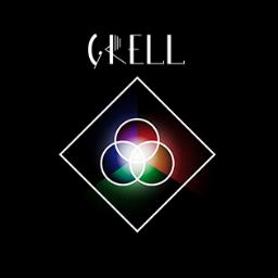 Grell / Himmel II (2013)