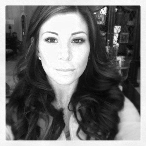 Samantha Orton