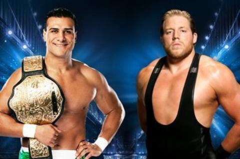 WrestleMania 29