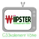 Photo de Wiipster