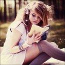 Photo de La-Petite-Love-Use211199