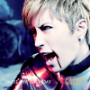 GACKT 「UNTIL THE LAST DAY」