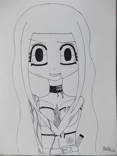 Ayumi (humaine)