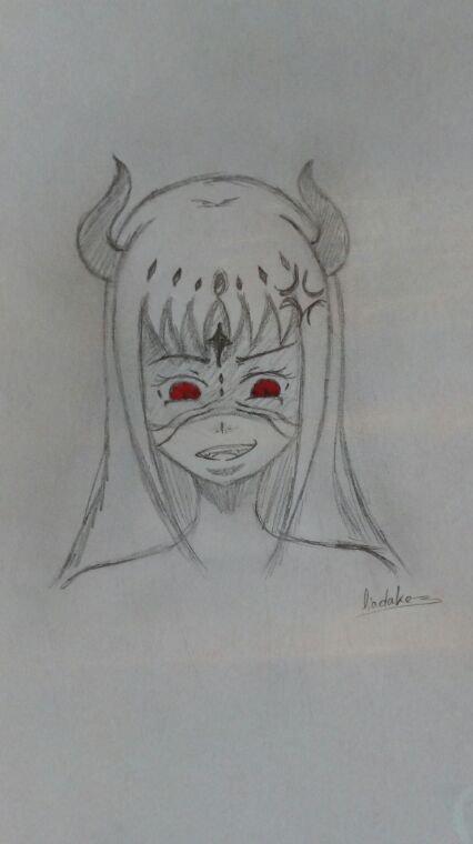 Lia Shitsuki