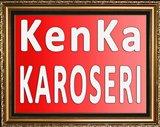 Pembuat Karoseri Mobil & Truck - All Type & Ukuran
