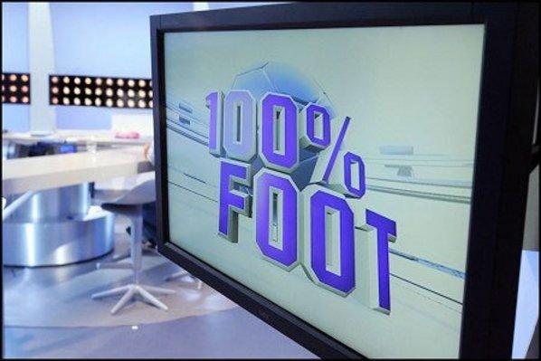 SOPRANO SUR 100% FOOT