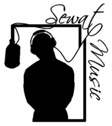 Sewat Music