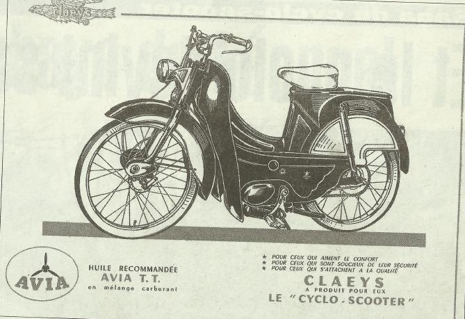 FLANDRIA  ARTOIS DE 1956