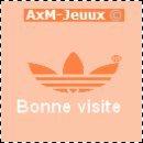 Photo de AxM-jeuux