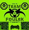 team-foulek-gta
