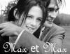 MaxetMax-Cullen