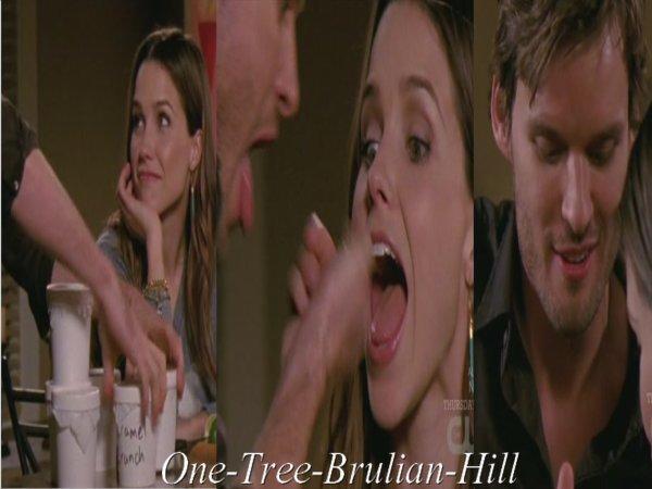 Scènes coup de ♥ du 819 *Brulian =(*