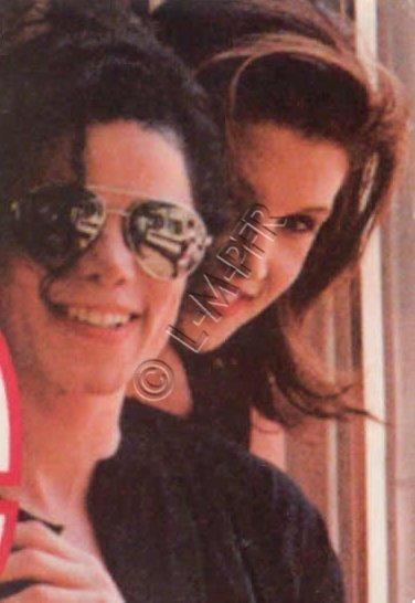 Le plus beau couple au monde (l)