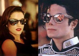 Michael , Riley & Genevieve au HIStory Tour .