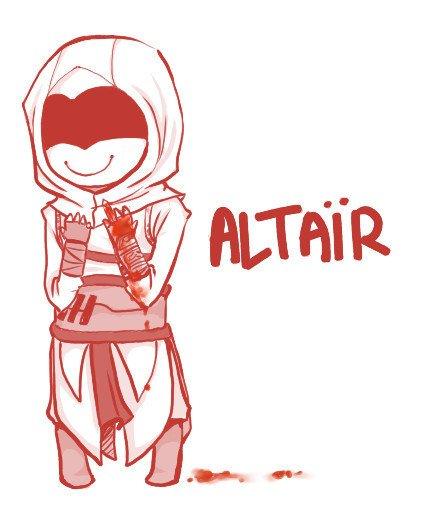 Elevage Poké-... Assassin's Creed !