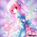 Photo de Manga-magie-go
